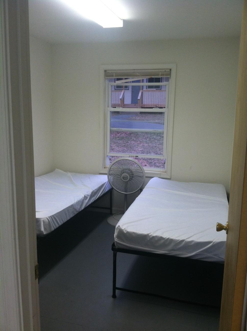 3of6, bedroom 2of4