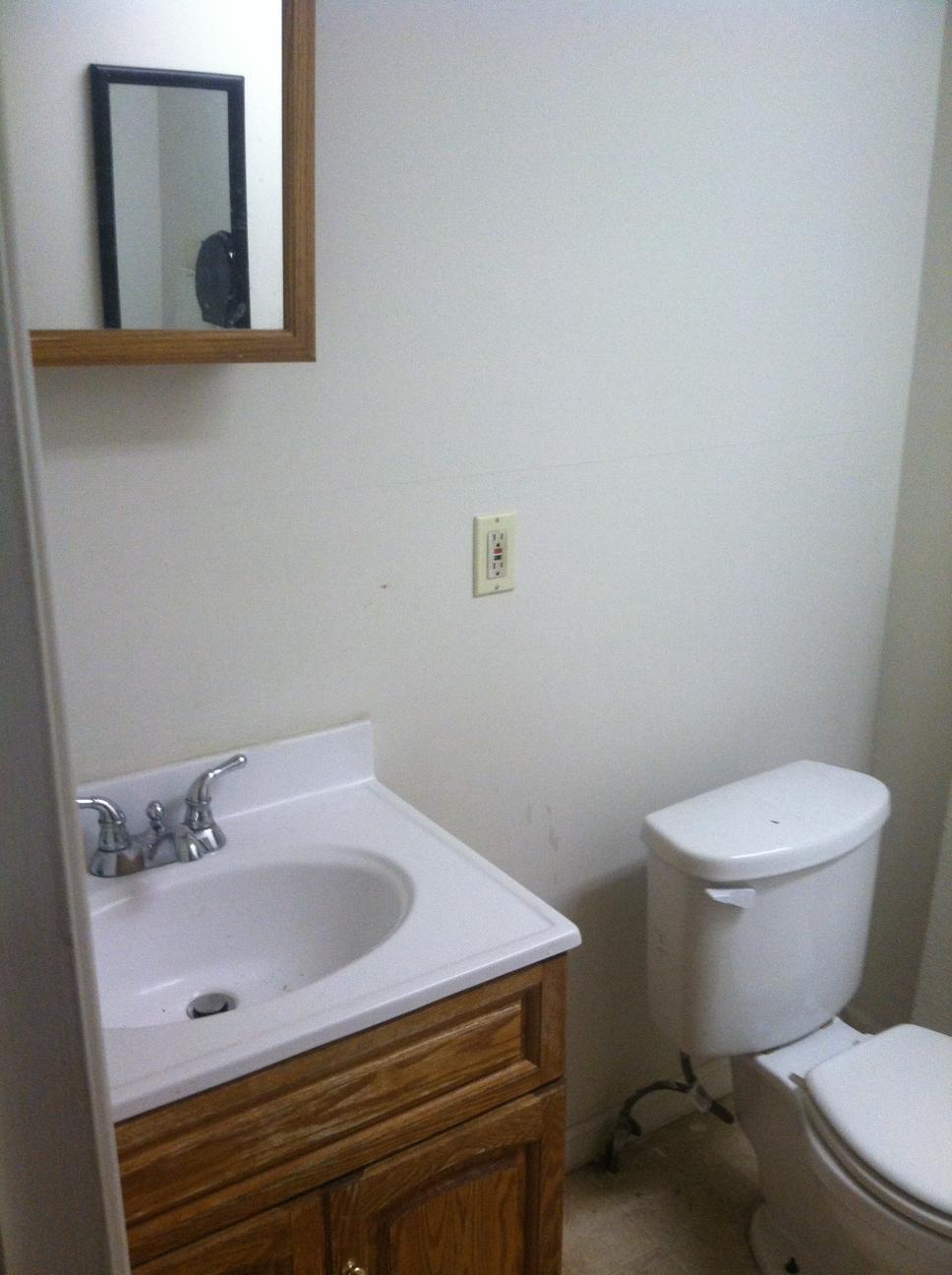 6of6, bathroom